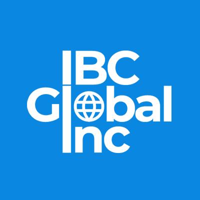 IBC Global Inc